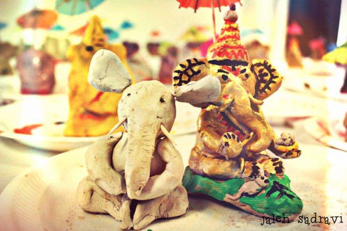 elephantgods
