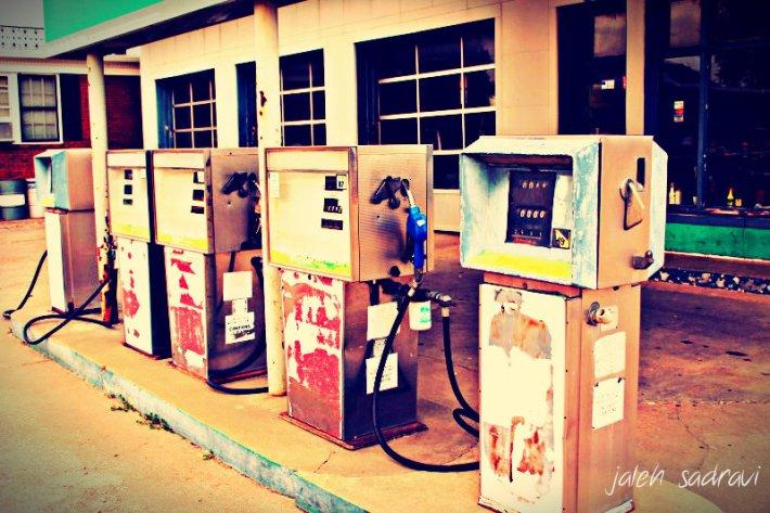 gasstation_greenwood