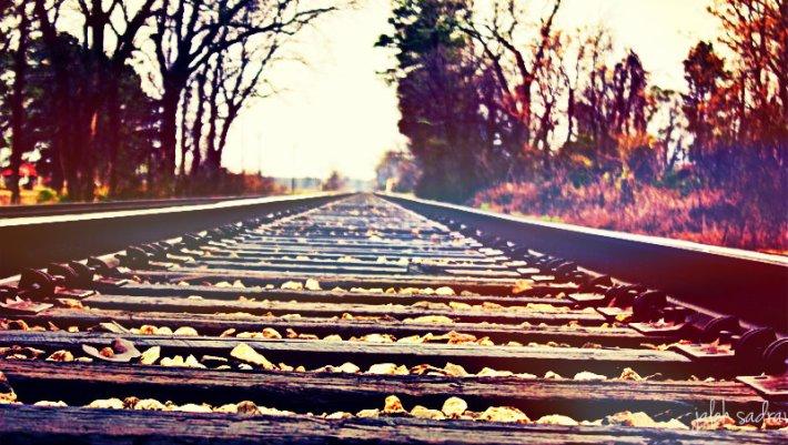trackstolife_zpsa588a1de