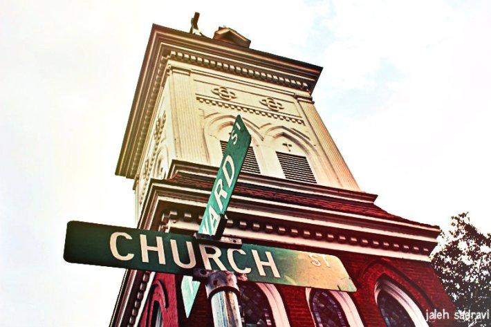 church_zpse28e9f35