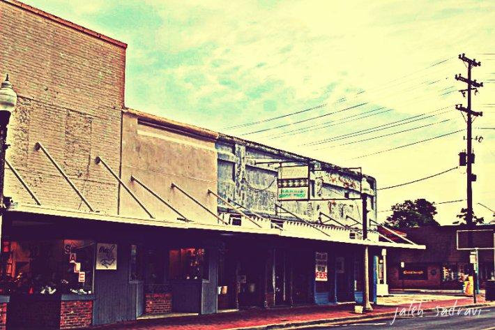 storefronts_greenwood