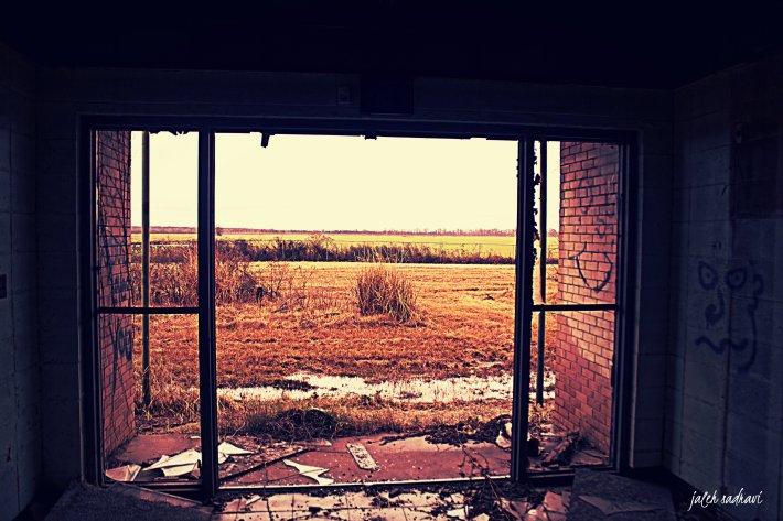 money school broken doorway_final