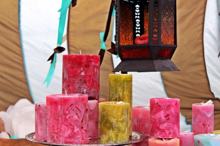 candles_fremont market