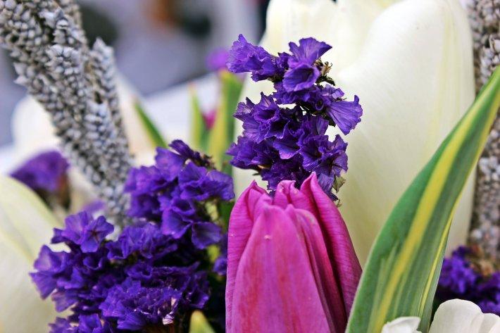 flowers_fremont market