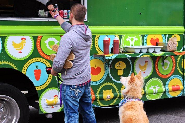 food truck_fremont
