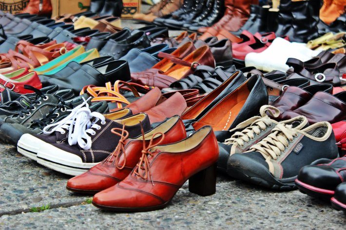 shoes_fremont_market