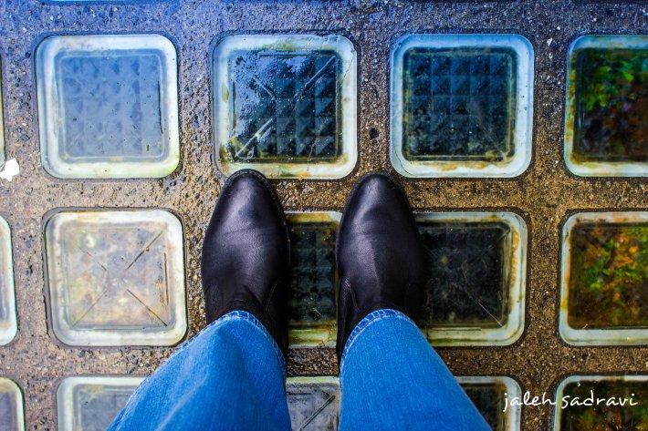 sidewalk secrets.jpg